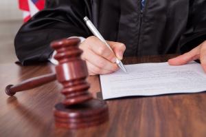 Acusación popular y acusación particular