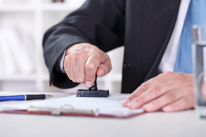 Aprobado el Proyecto de Ley de Patentes