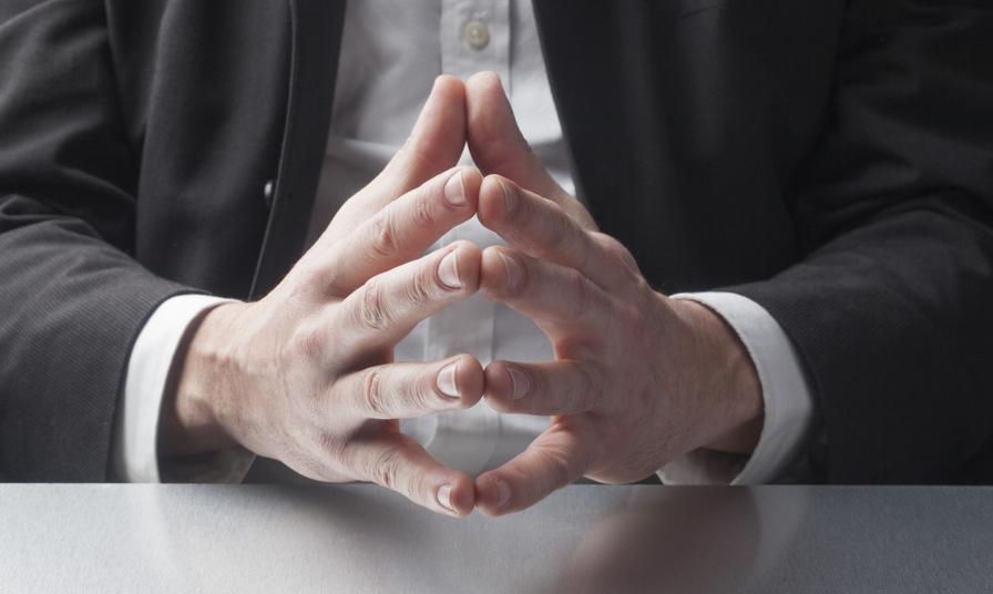 El absentismo laboral como causa de despido objetivo tras las modificaciones en la Ley 3/2012,  de 6 de julio