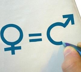 Los Planes de Igualdad, ¿fantasía o realidad?
