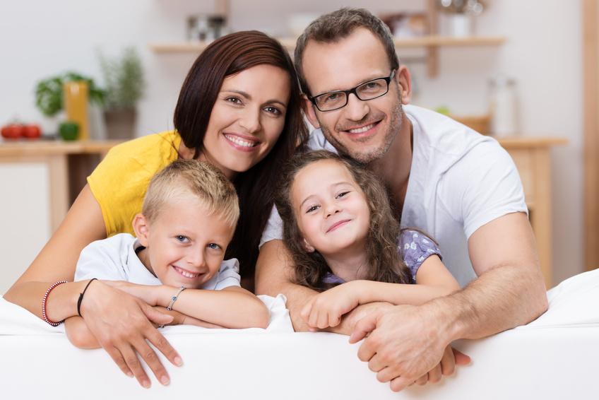 El papel de la mediación familiar en la guarda y custodia compartida