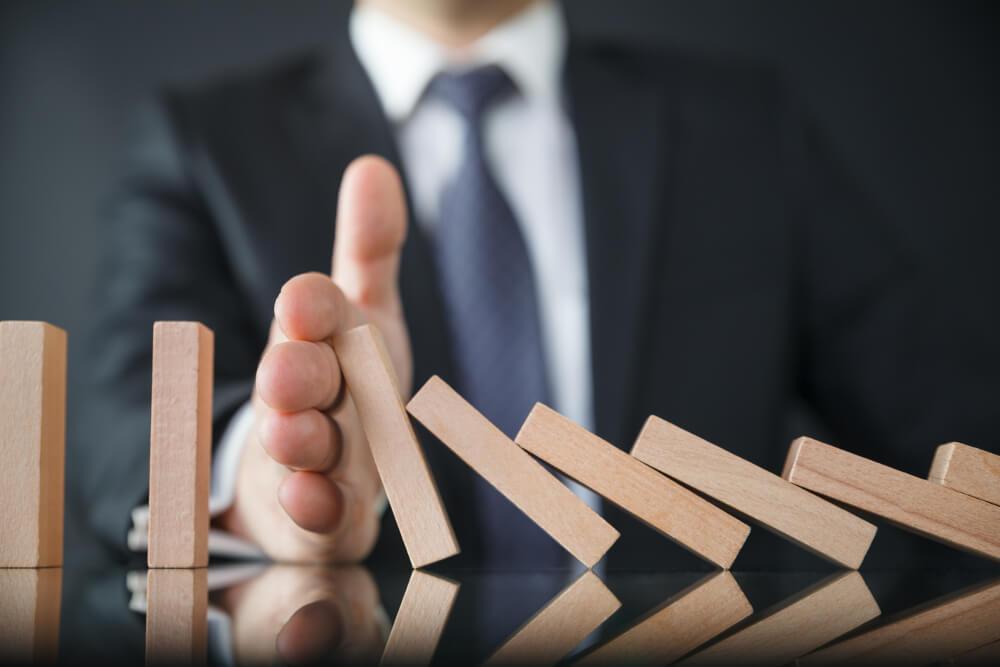 Qualit abogados, asesores y mediadores