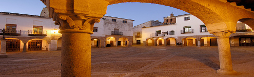 Oficina Zafra/Badajoz sur Qualit Abogados